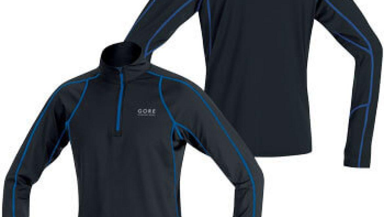 Gore_Flash_Shirt