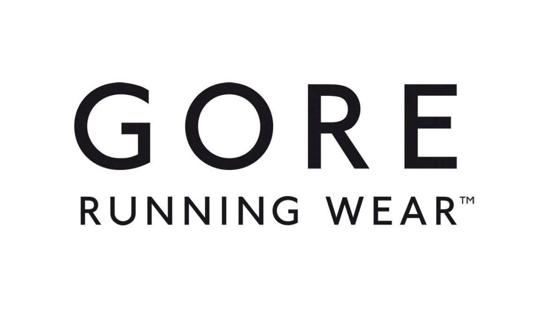 Gore_Running_Wear