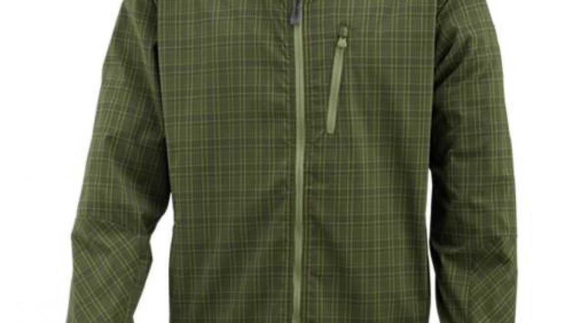 Merrell_Differential_Jacket